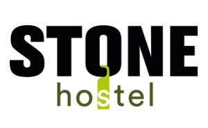 Stone hostel