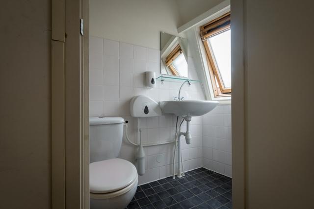 Design Badkamers Utrecht : Private rooms stone hostel utrecht