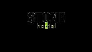 Stone Hostel Utrecht
